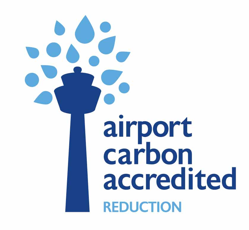 Logo_carbon_Reduction.jpg